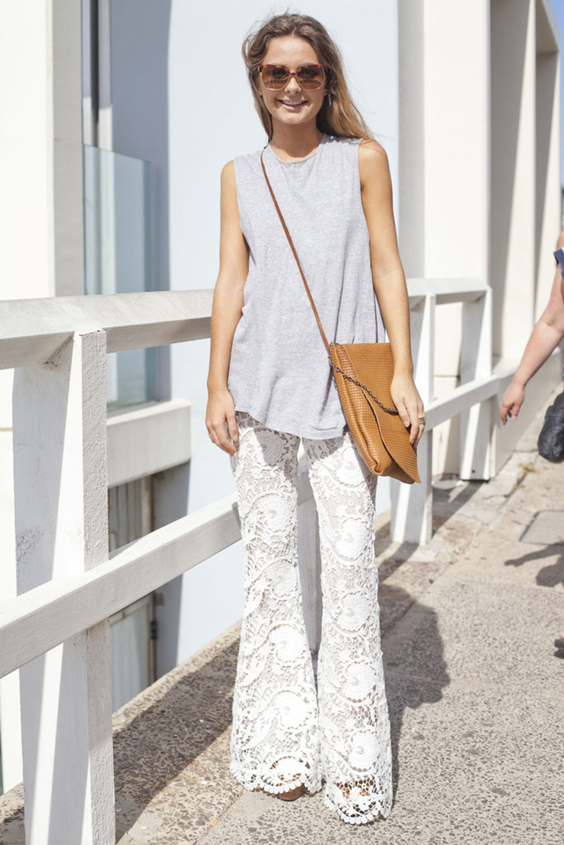 Embrace-Summer-70s-trend-cool-pair-bell-bottoms