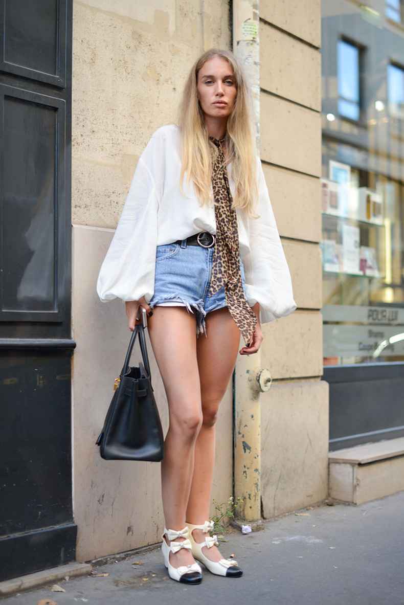 We-love-bohemian-feel-unexpected-combination