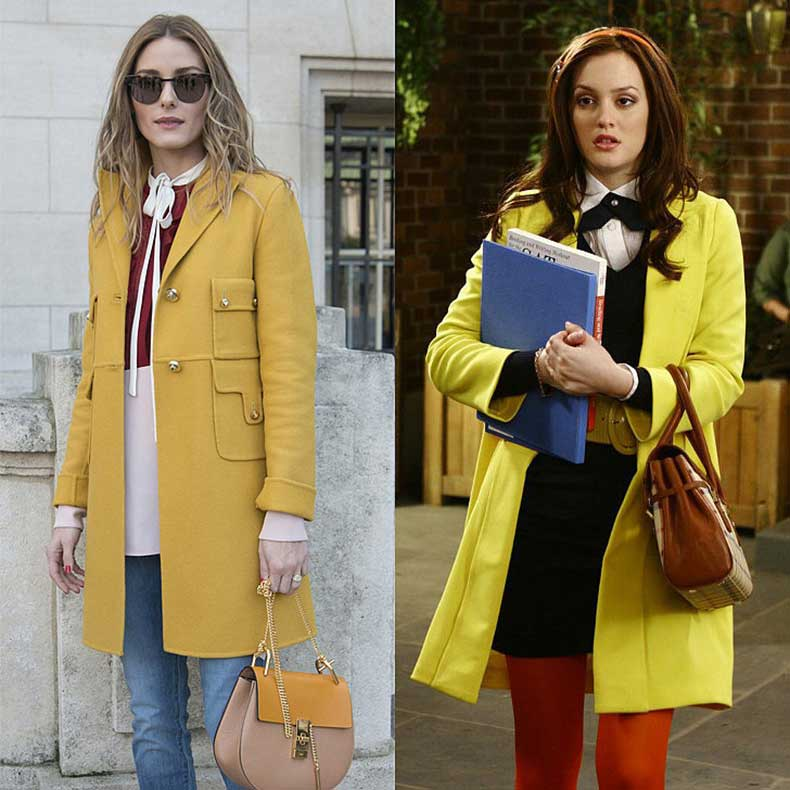 Yellow-Wool-Coat-Perfect-Preppy-Topper