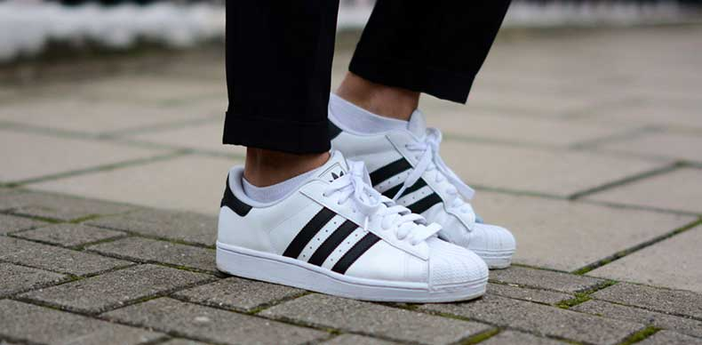 desktop_Adidas_superstar_cover