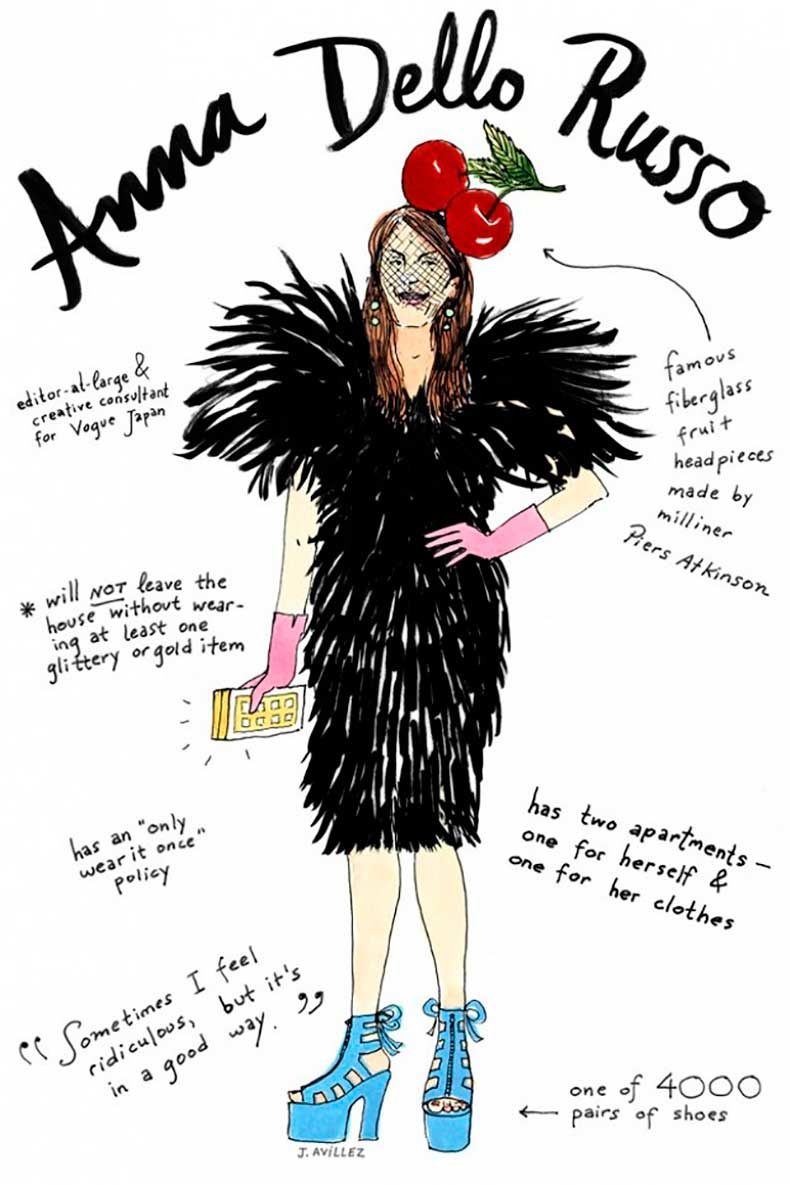 sketched-27-illustrations-of-major-fashion-editors-1587813-1449599078.640x0c