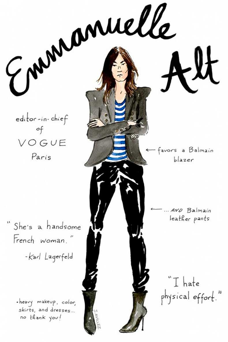 sketched-27-illustrations-of-major-fashion-editors-1587819-1449599079.640x0c