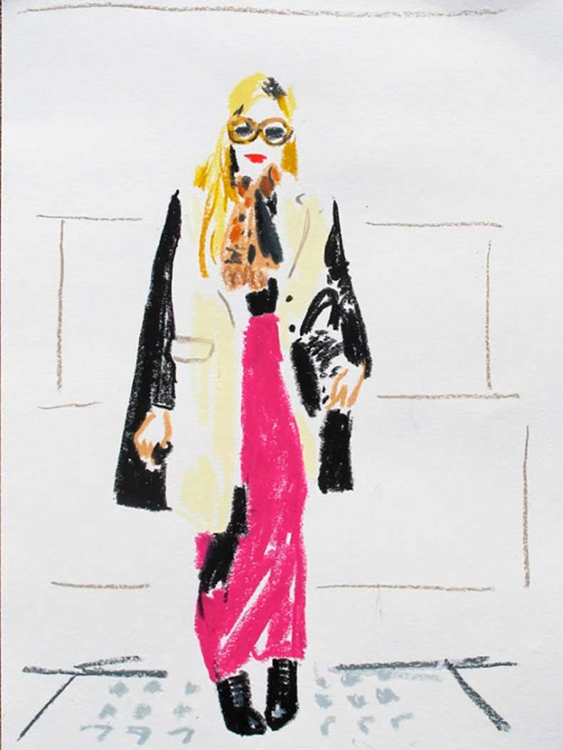 sketched-27-illustrations-of-major-fashion-editors-1587826-1449599080.640x0c