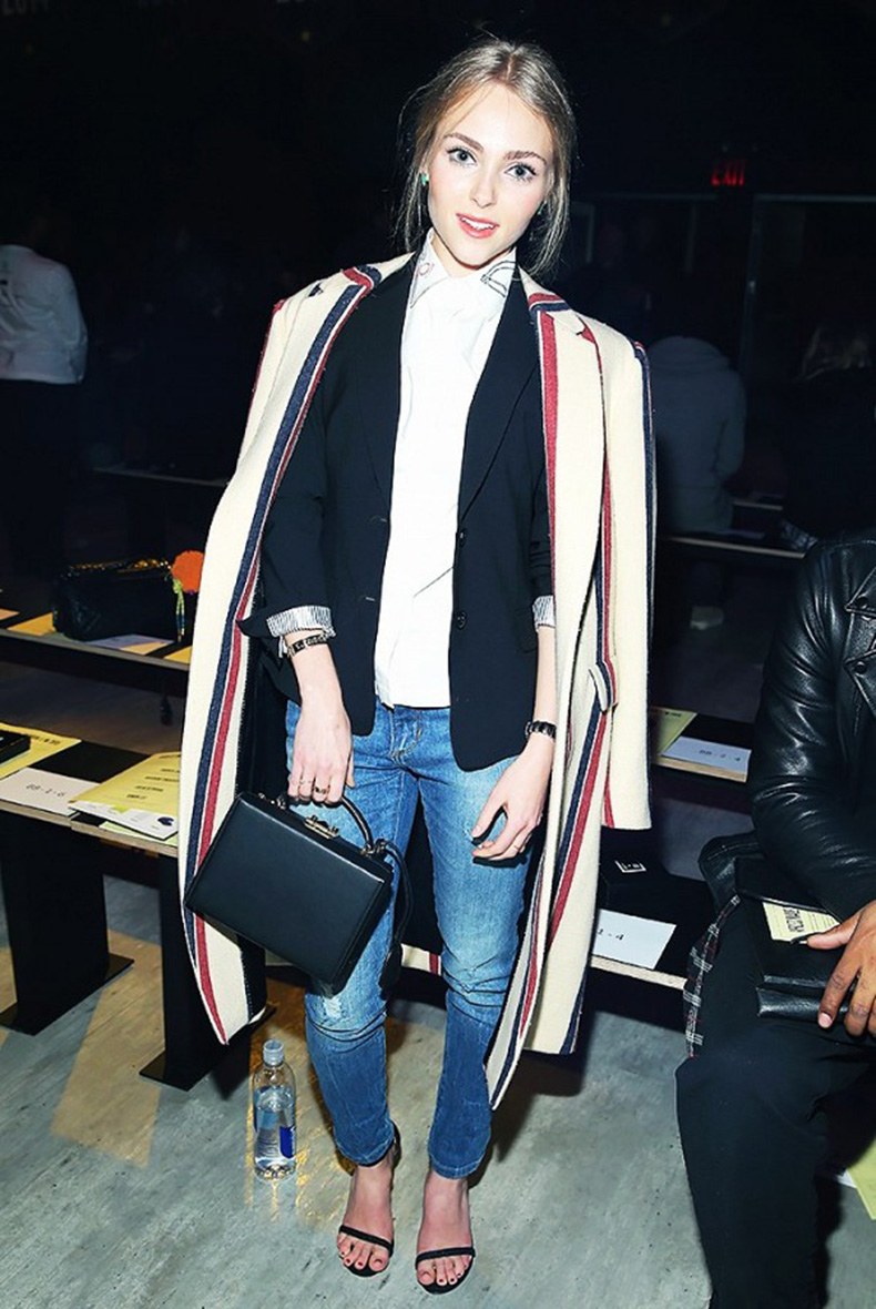 the-bag-trend-with-major-staying-power-1555429-1448324889.600x0c