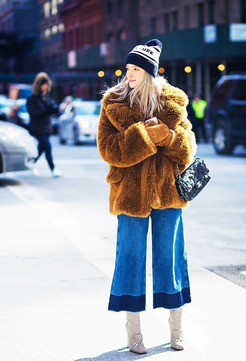 50-street-style-outfits-1592132-1449791035.640x0c