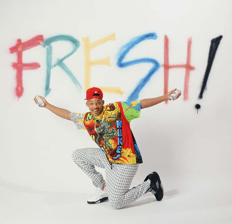5482b602b8352_-_mcx-90-fashion-fresh-prince-belair-s2