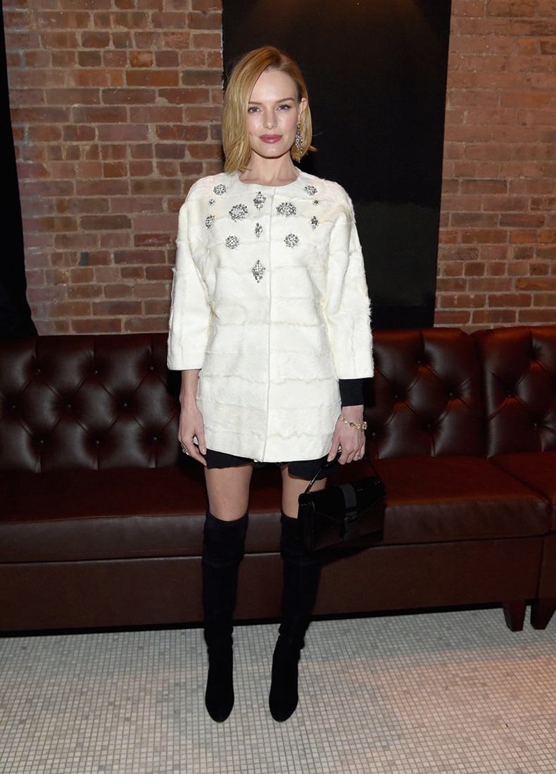 Kate-Bosworth-proved-sexy-boots-can-help-stir-up