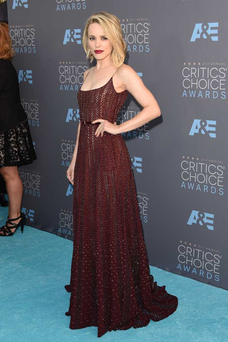 Rachel-McAdams-Critics-Choice-Awards-2016-600x900