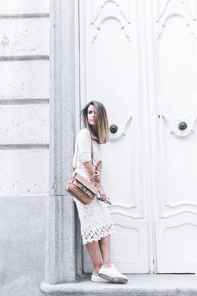 lace_midi_skirt-chicwish-isabel_marant_bart_sneakers-proenza_schouler-outfit-street_style-collage_vintage-61-790x1185