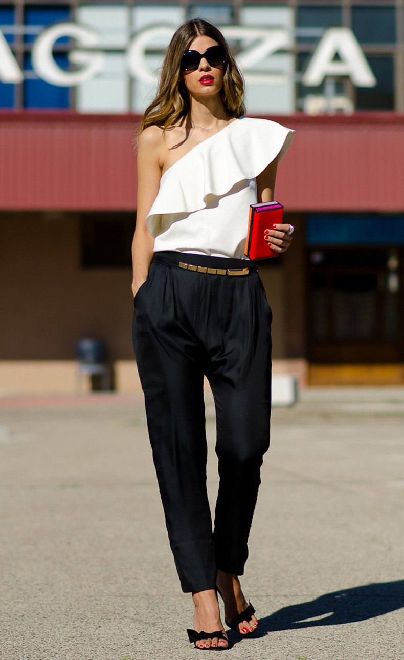 look-invitada-en-negro-11