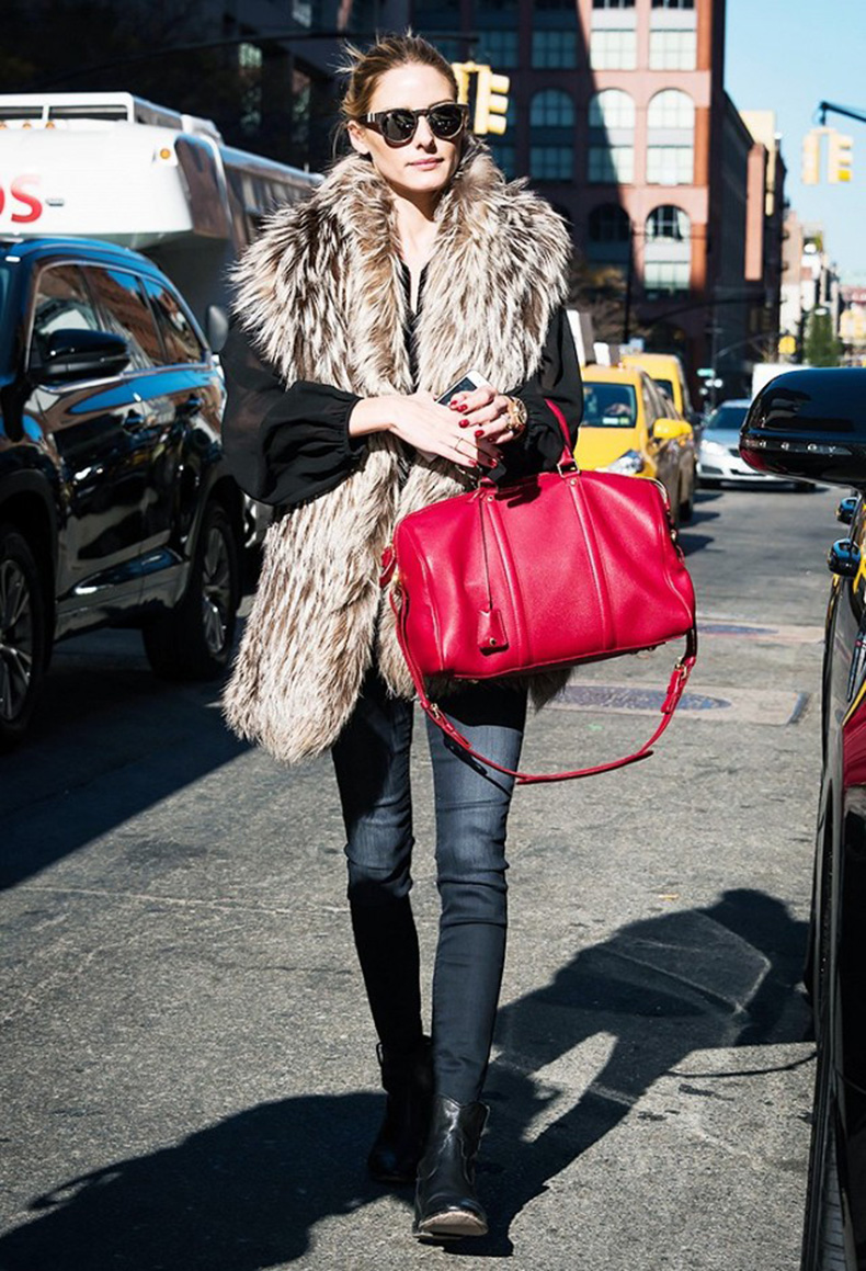 olivia-palermos-5-latest-looks-from-the-streets-of-nyc-1596068-1450133009.640x0c