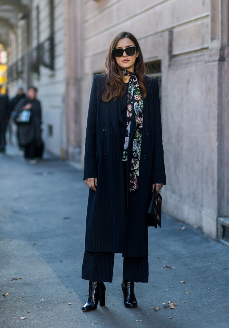 Embrace-cropped-pant-so-you-can-really-show-off-those-Winter-boots