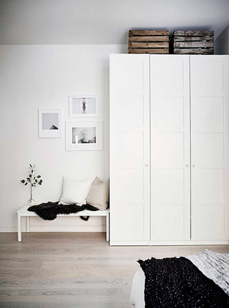 Oracle-Fox-Sunday-Sanctuary-Detail-Oriented-Black-and-white-Scandinavian-Interior-40
