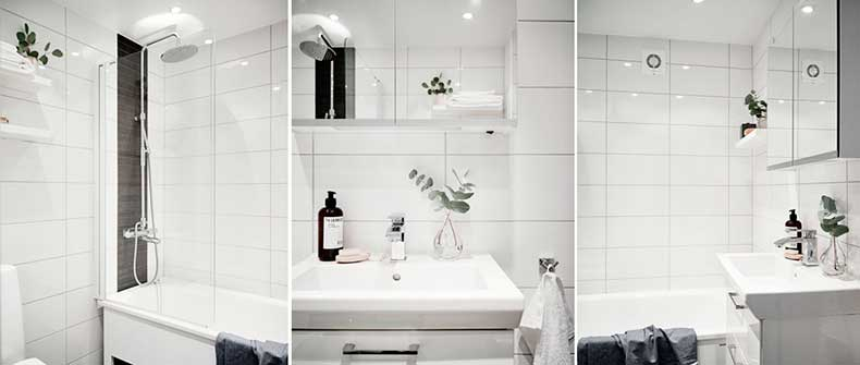 Oracle-Fox-Sunday-Sanctuary-Detail-Oriented-Black-and-white-Scandinavian-Interior-41