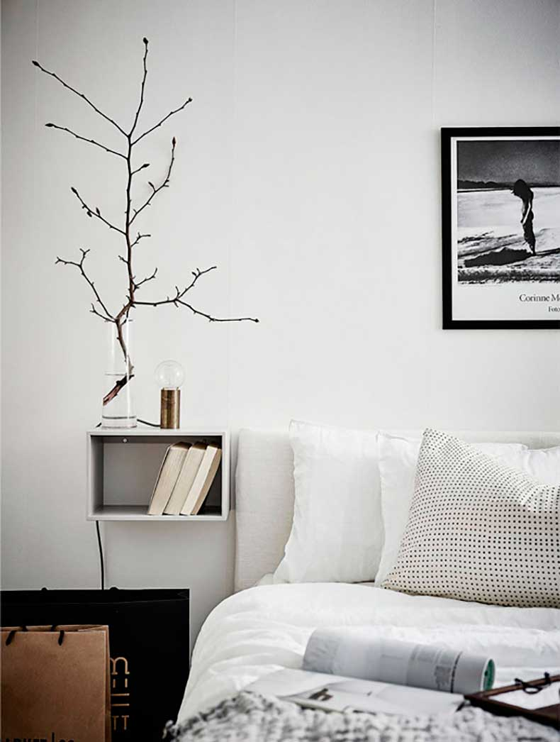 Oracle-Fox-Sunday-Sanctuary-Detail-Oriented-Black-and-white-Scandinavian-Interior-43