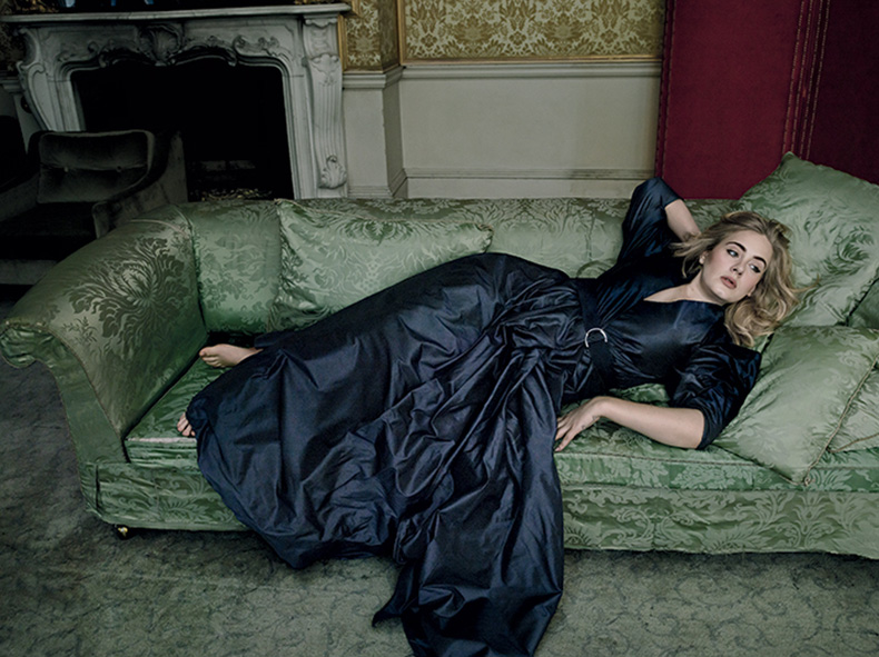 adele-vogue-march-2016-2