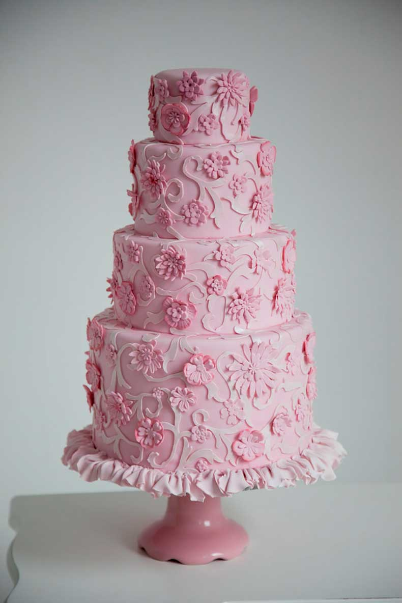 cake-full-flowers-frills-delicate-details-has-all
