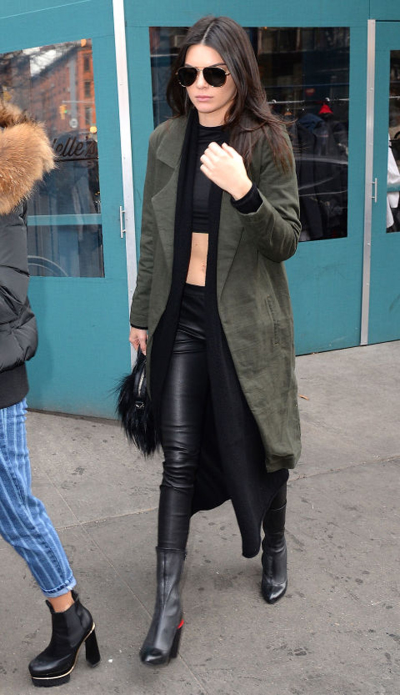 gallery-1455226114-hbz-kendall-jenner-style-0211