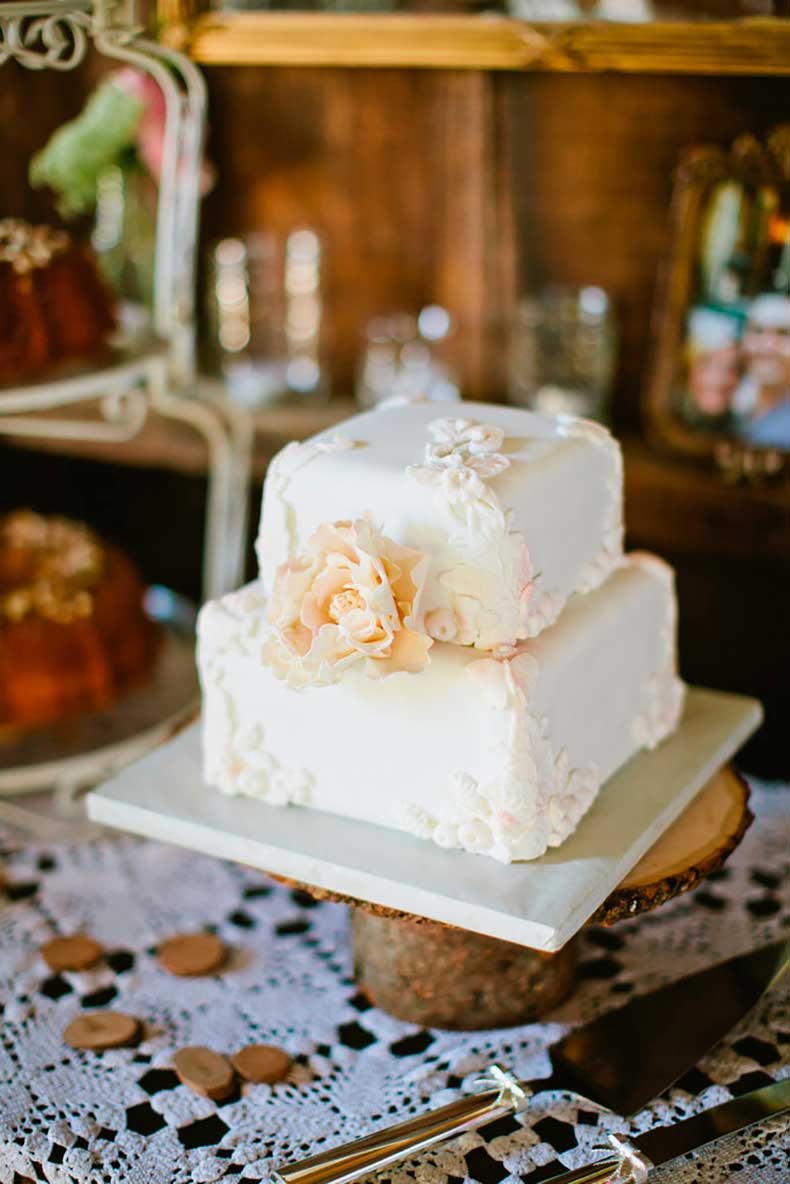 only-two-layers-high-pretty-white-floral-covered-cake