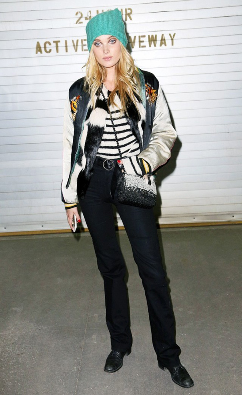 the-top-5-jacket-styles-models-love-to-wear-1663947-1455835590.640x0c