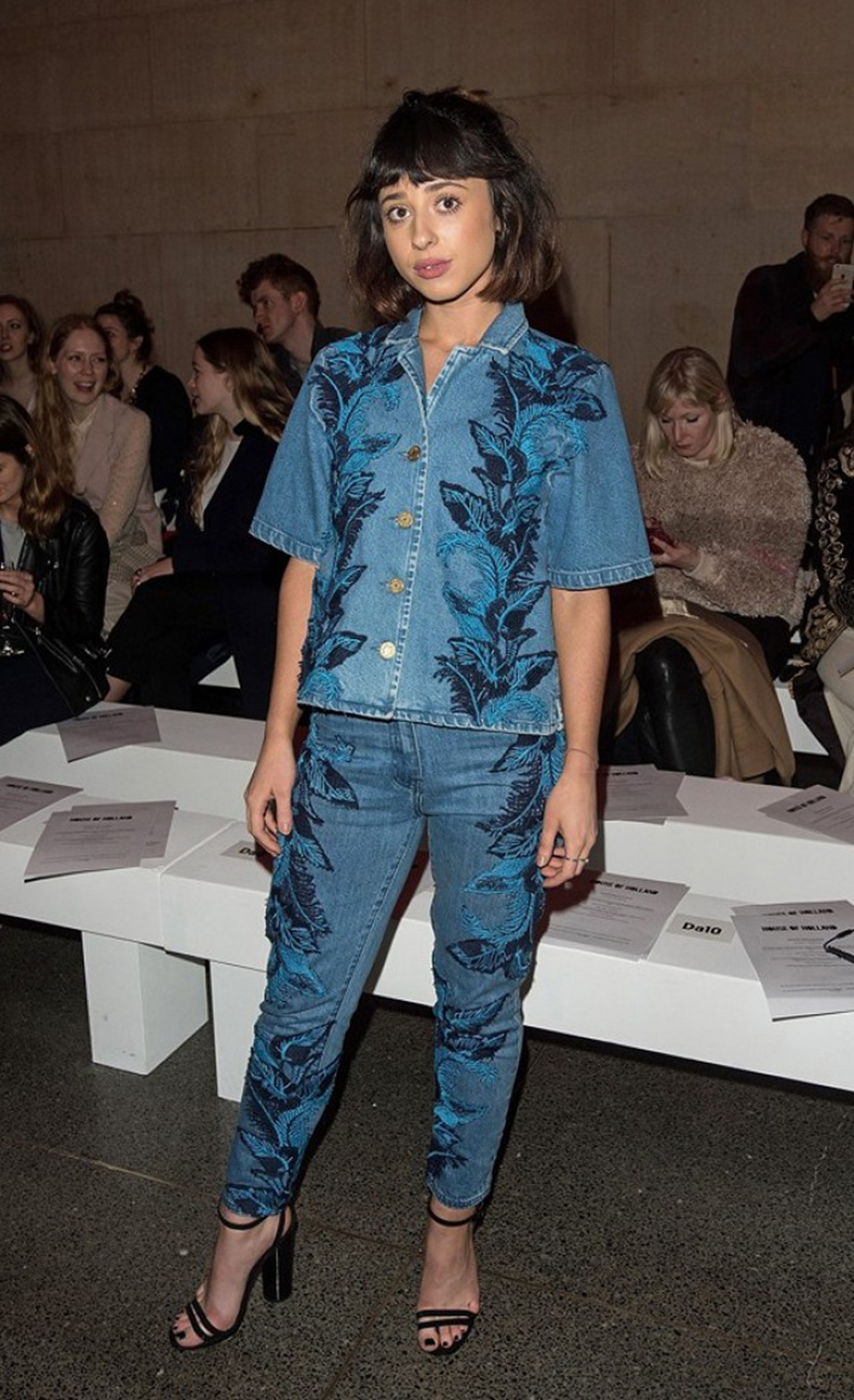 what-they-wore-london-fashion-week-edition-1667466-1456172589.640x0c