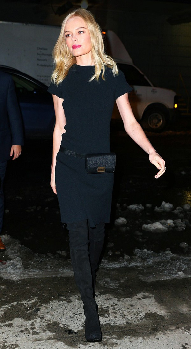8-celeb-inspired-outfits-for-a-freezing-night-out-1683821-1457043040.600x0c