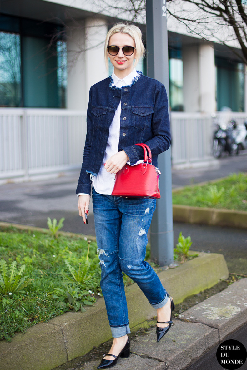 Denim-on-denim-by-STYLEDUMONDE-Street-Style-Fashion-Blog_MG_63081