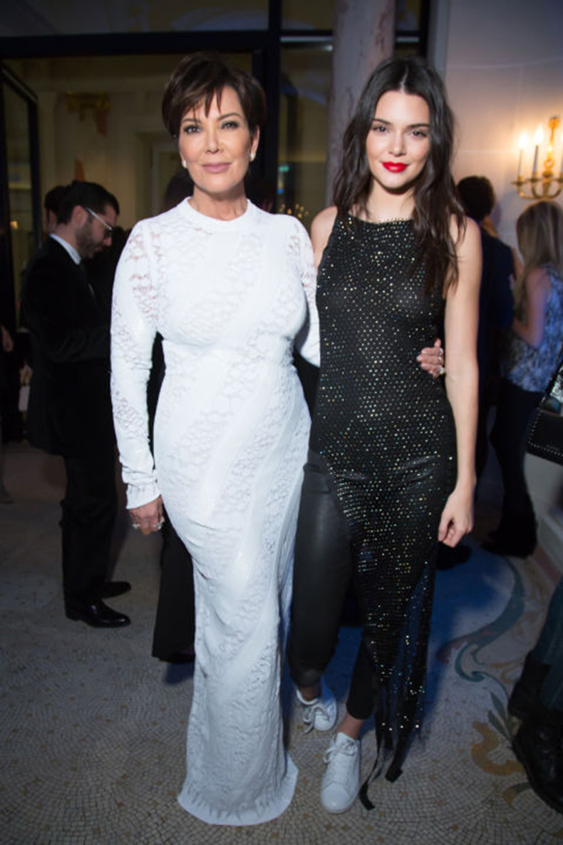 Kris-Jenner-and-Kendall-Jenner