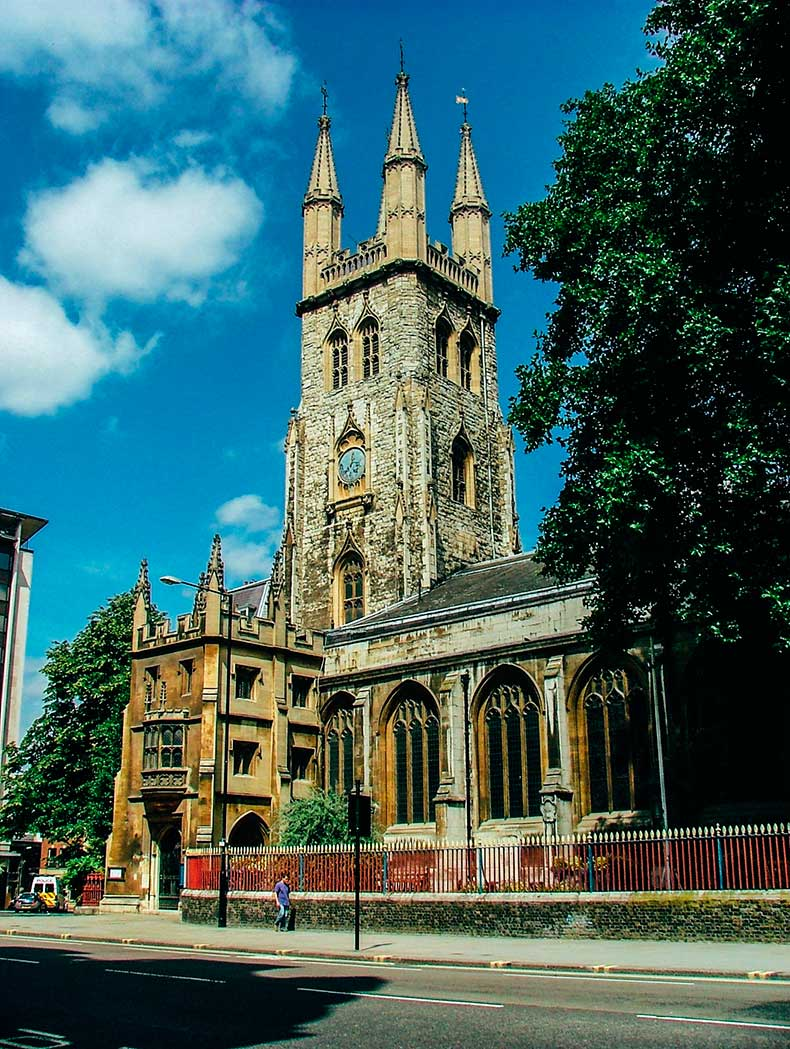 The-Bells-of-St.-Sepulchre-2