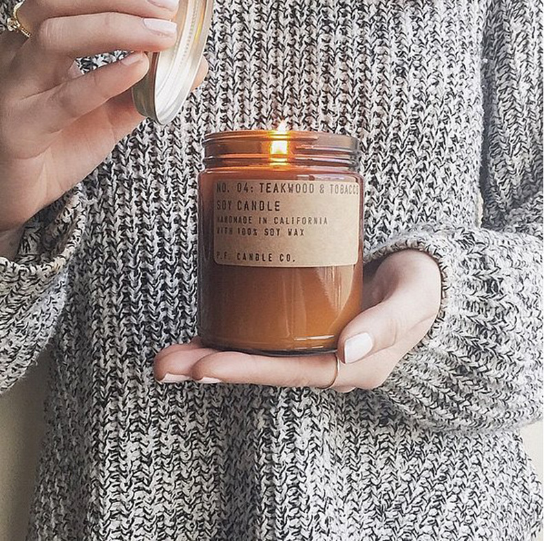 You-can-burn-cozy-candles-247-without-anyone-thinking-youre-crazy