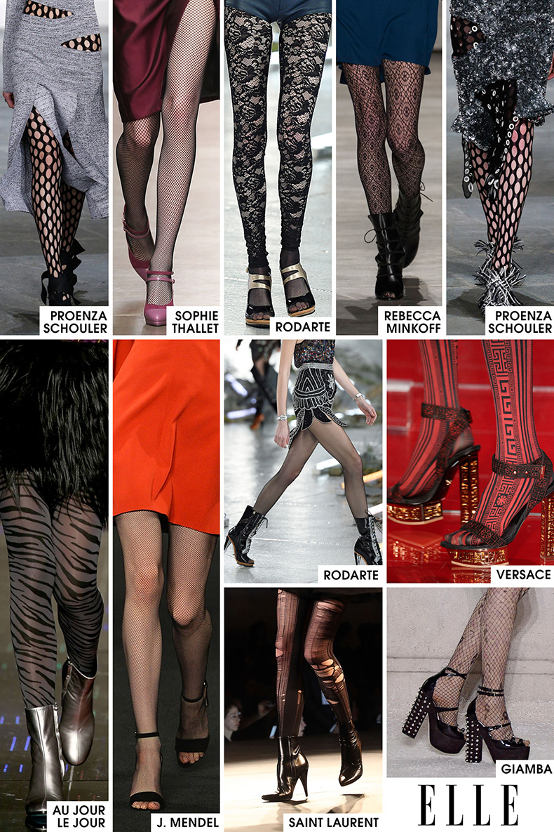 elle_fall15trends_tights