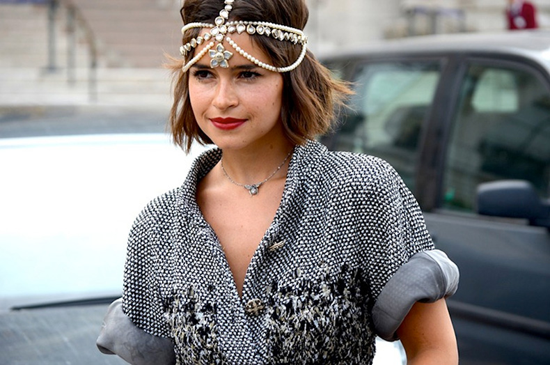 nobodyknowsmarc-com-gianluca-senese-miroslava-duma-paris-fashion-week-street-style-chanel-fashion-show_thumb2