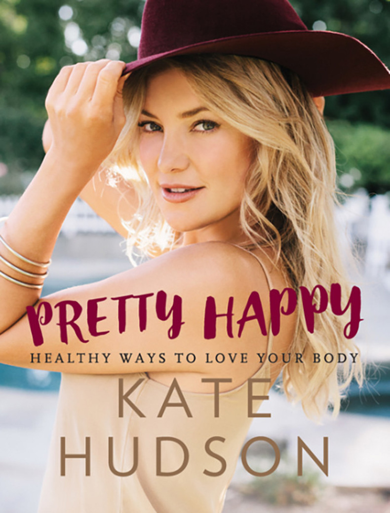 rs_634x834-160114041646-634.kate-hudson-pretty-happy.11416