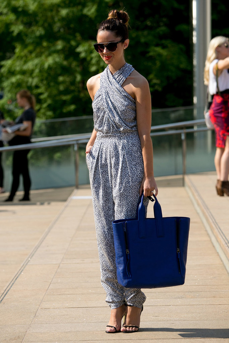 sophisticated-jumpsuit-perfect-way-beat-new-york-heat