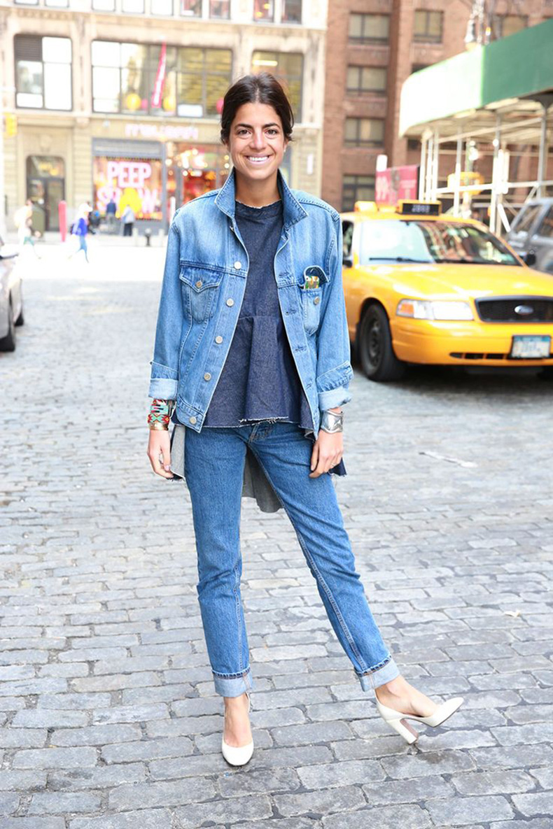 streetstyle-entretiempo-heelsandpeplum-5-the-man-repeller-denim
