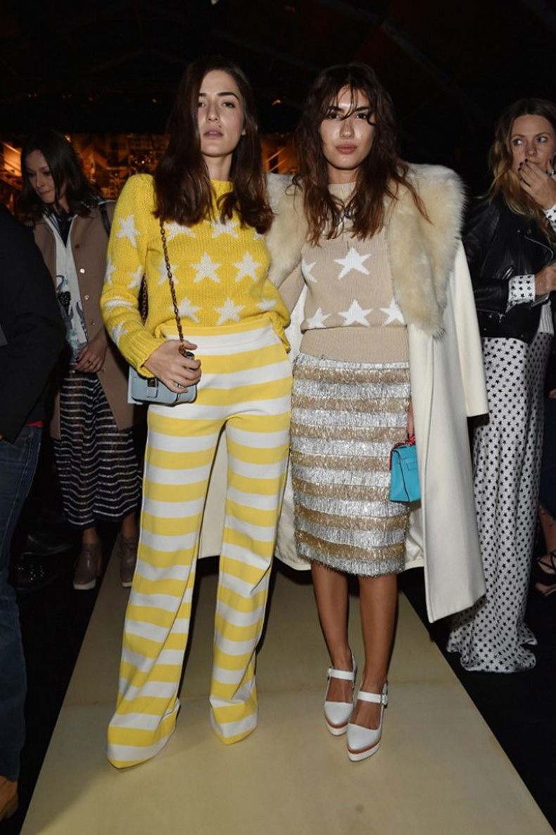 what-they-wore-milan-fashion-week-edition-1678871-1456791686.640x0c