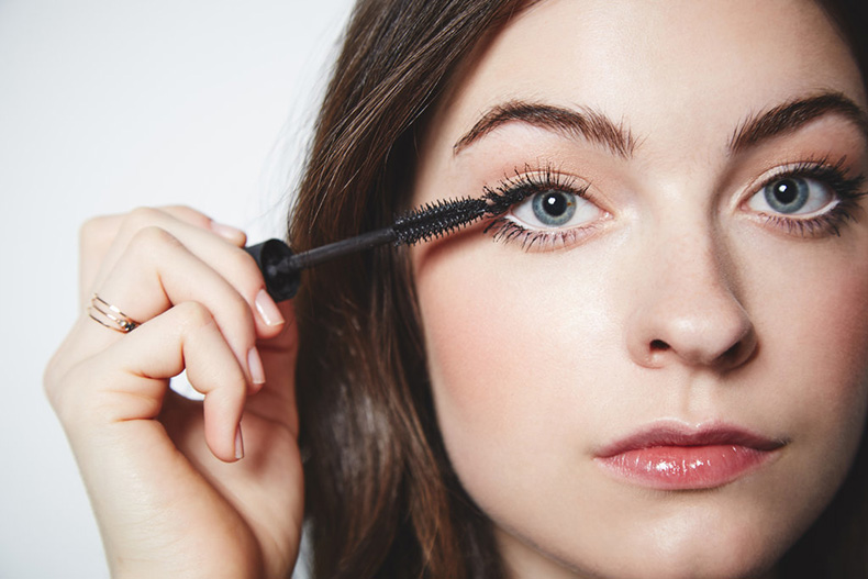 Winged-Out-Lashes-Step-3