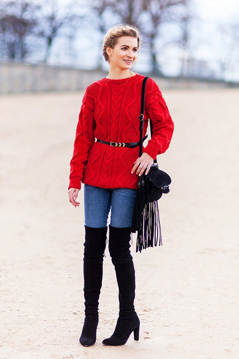 belt-your-sweater-red-over-the-knee-boots-via-athens-street-style