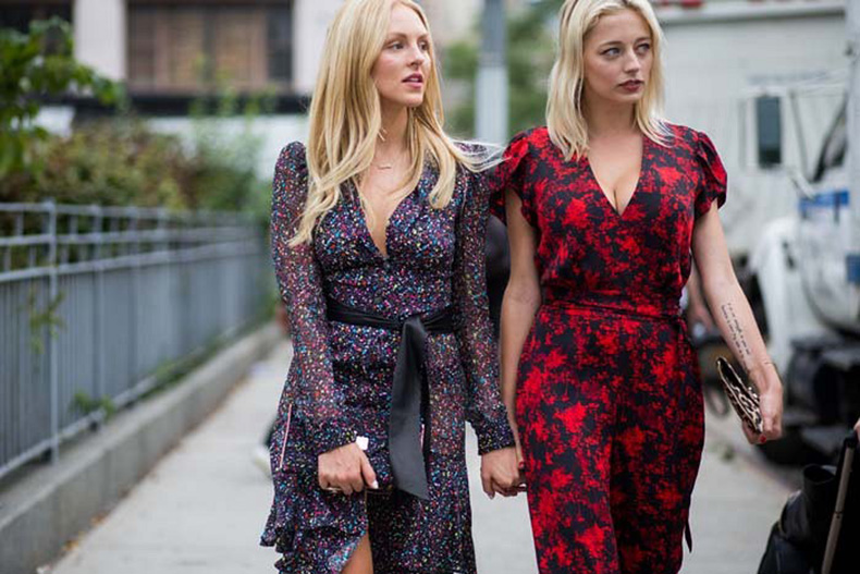 fall-prints-fall-florals-wrap-dresses-dark-prints-fall-prnits-nyfw-fall-work-outfits-going-out-night-out-date-nigh-via-the-styleograph1