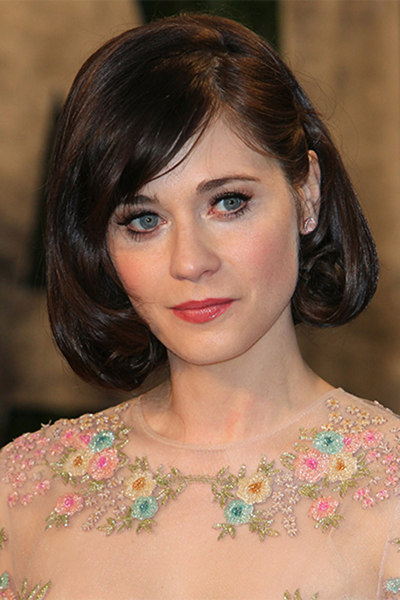 faux-bob-zooey-deschanel