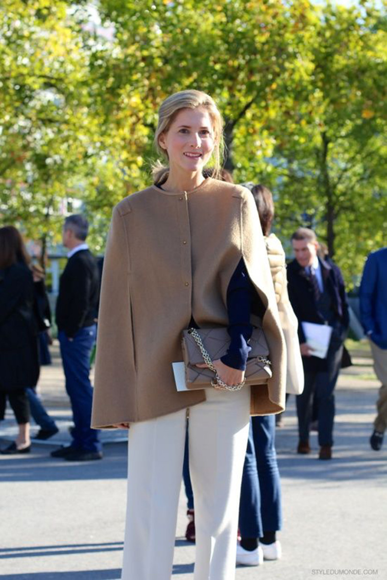 french-style-white-roudsers-wide-leg-pants-camel-poncho-via-style-du-monde