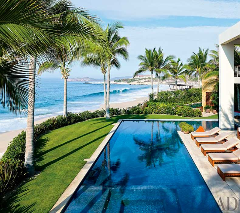 inside-george-clooney-and-cindy-crawfords-100-million-mexican-mansions-1734800-1460763529.640x0c