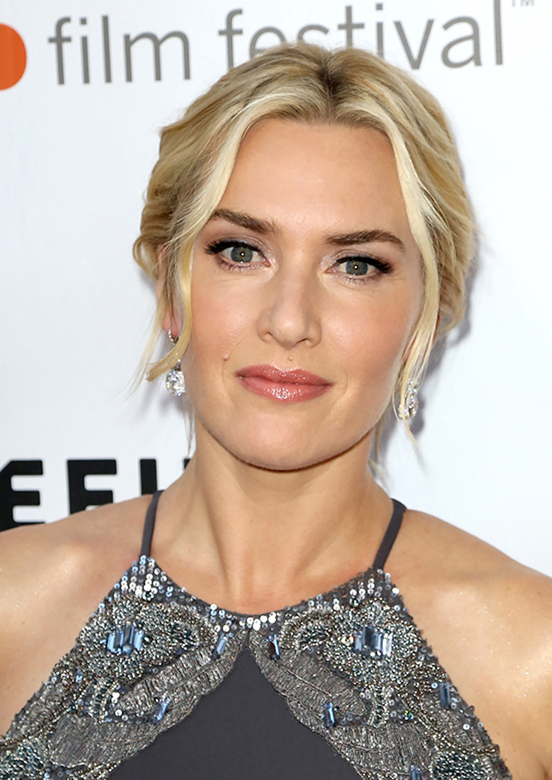 kate-winslet-bangs