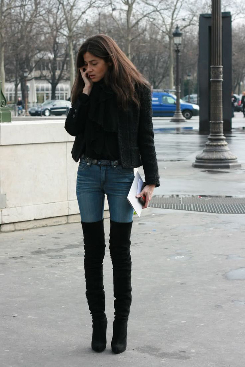 over-the-knee-boots-street-style