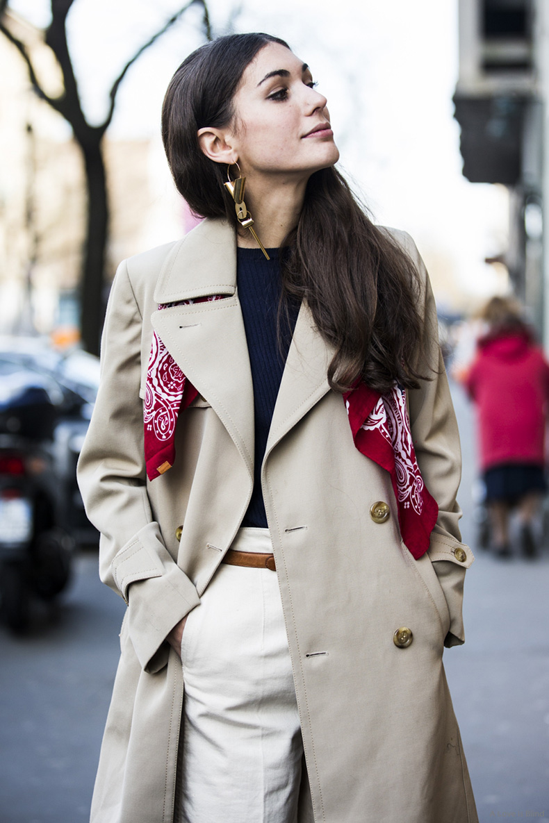 oversized-trench-6