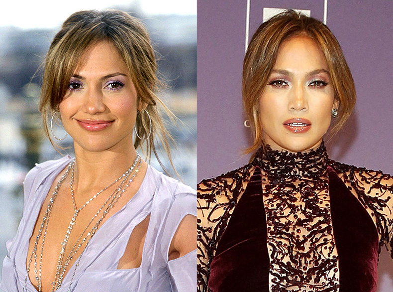 rs_1024x759-140603205318-1024.Jennifer-Lopez.2.ms.060314