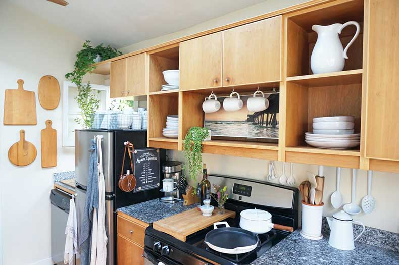 small-space-everything-must-serve-purpose