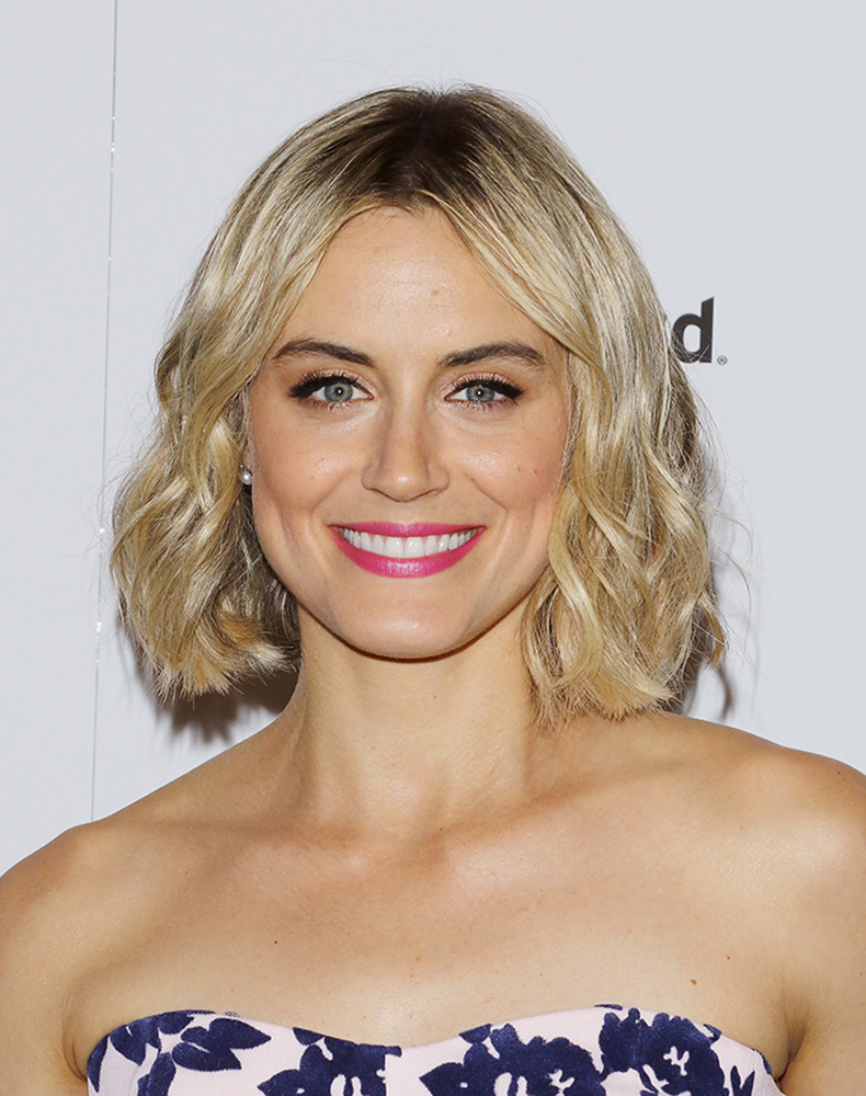 taylor-schilling-hairstyle
