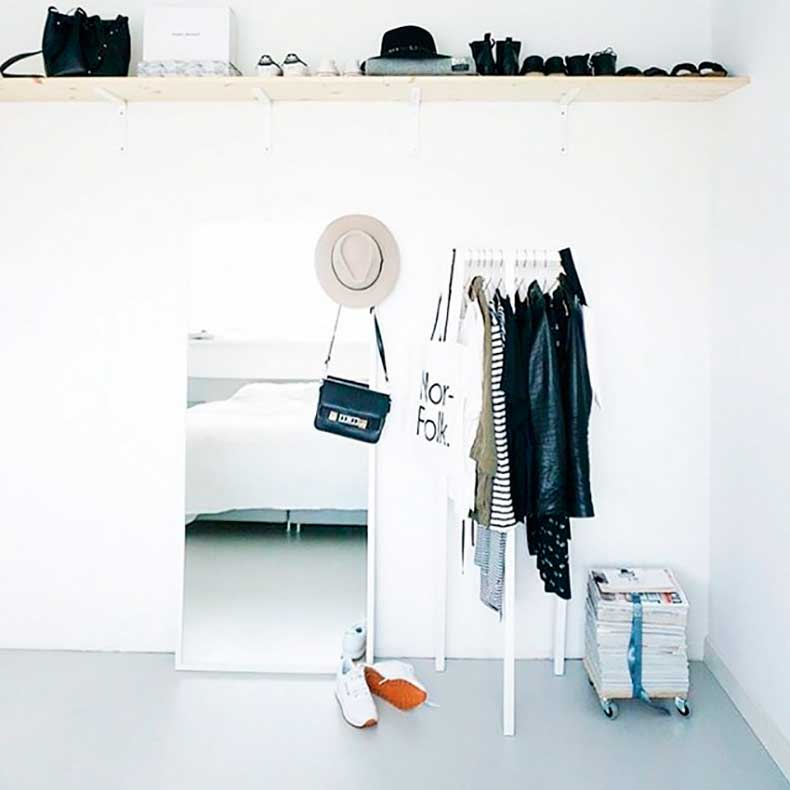 the-best-closet-organization-tips-from-real-women-1732944-1460669570.640x0c