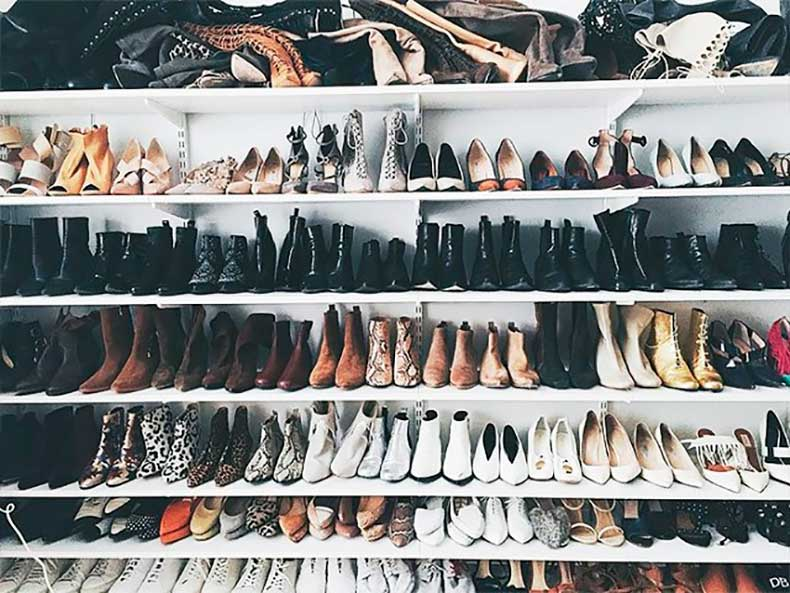 the-best-closet-organization-tips-from-real-women-1732945-1460669570.640x0c